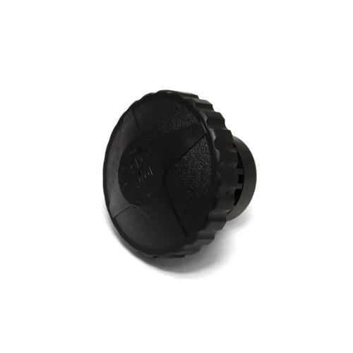 Gas Cap; Vespa P/PX (No Lock)