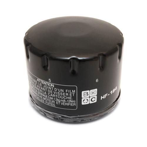 Piaggio Oil Filter (500cc); Piaggio, Aprilia