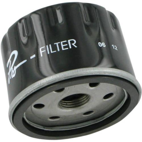 Piaggio BV500 Oil Filter