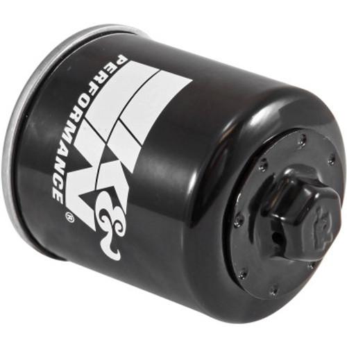 K&N Vespa/Genuine Oil Filter