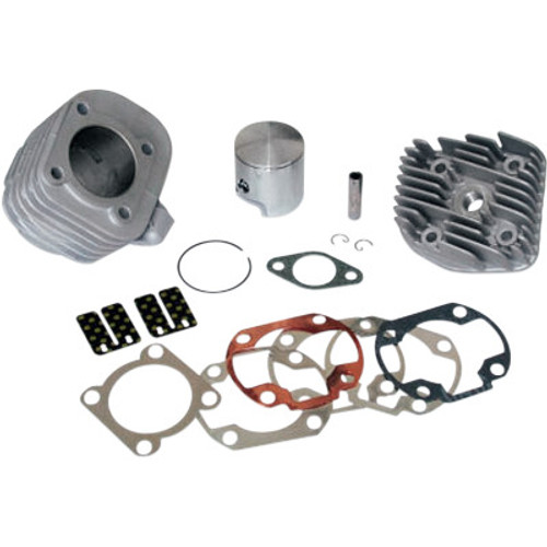Athena 70cc Big Bore Kit-Vino/Zuma 2T