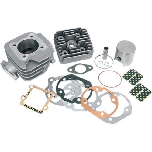Athena 70cc Big Bore Kit-Zuma II/BW