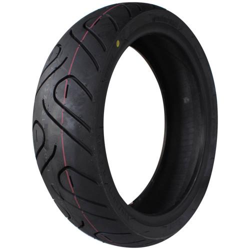 Continental Tire (Zippy 1,  130/60 13)