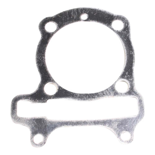 Crankshaft Spacer (Stroker Crankshafts); GY6 Scooters