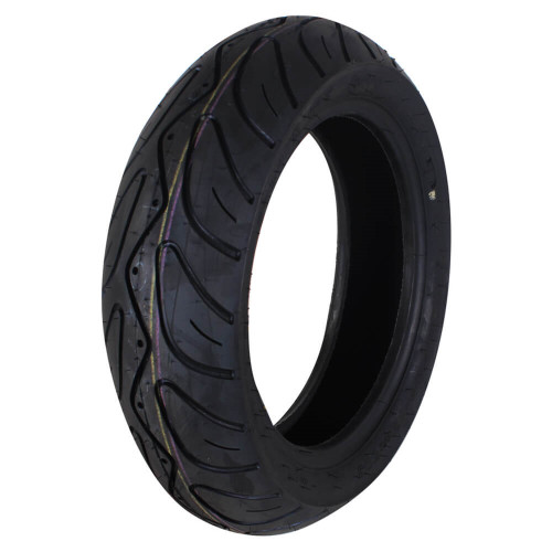 Shinko Scooter Tire (SR006, 130/70 - 12)