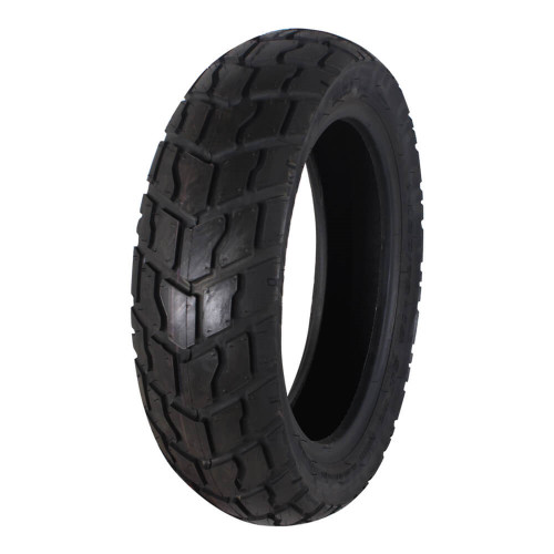 Shinko Scooter Tire (SR426 120/70 - 12)