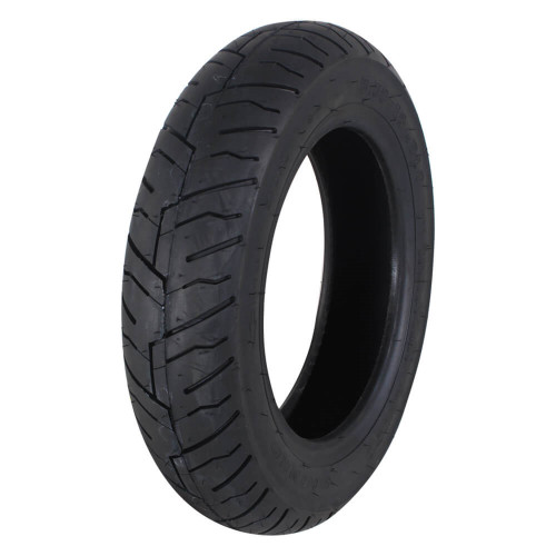 Shinko Scooter Tire (SR425, 3.5x10)