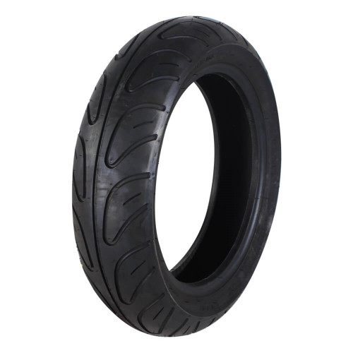 Shinko Scooter Tire (SR006 120/70 - 12)