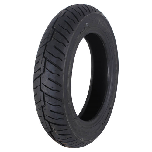 Shinko Scooter Tire (SR425, 3.0x10)