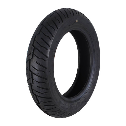 Shinko Scooter Tire (SR425, 90/90 - 10)
