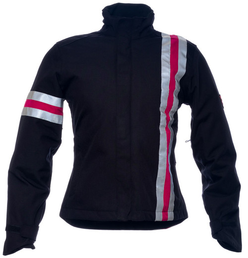 Women's Corazzo 6.0 Jacket