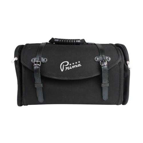 Prima Rollbag (Large, Black, Old Version); Universal