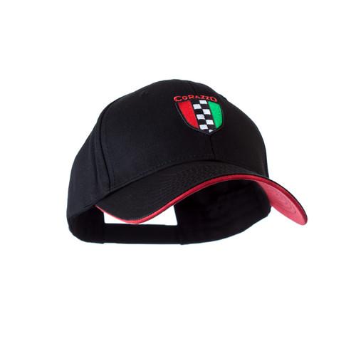 Corazzo Baseball Cap