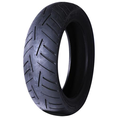 Continental Tire (Conti Scoot); 120/70-12