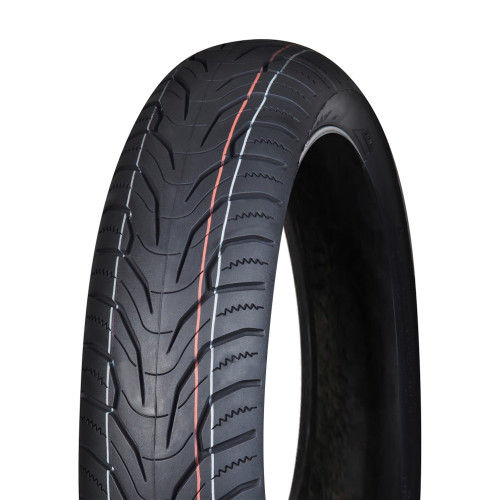 Vee Rubber Manhattan Tire;130/70-12