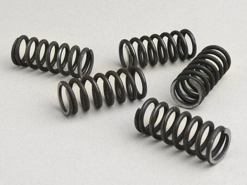 MB Developments Clutch Springs