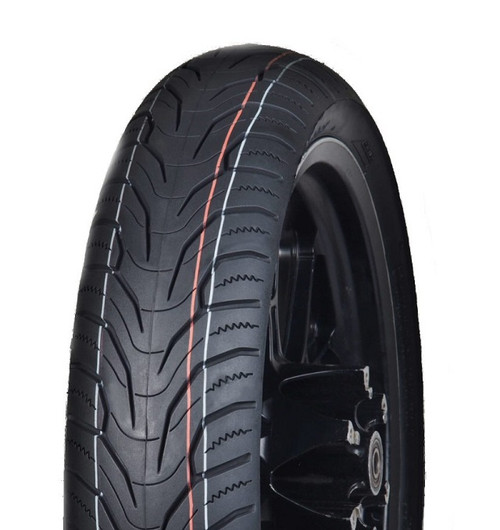 Vee Rubber 3.50-10 VRM-396 Tubeless Tire