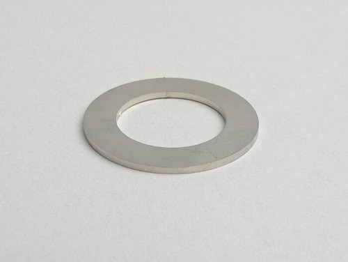 MB Developments Lambretta Kickstart Shim-1.0mm