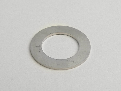 MB Developments Lambretta Kickstart Shim-1.5mm