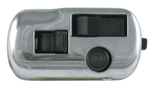 Light Switch Cover; VBB, VNB 3-6, VLA, V9A