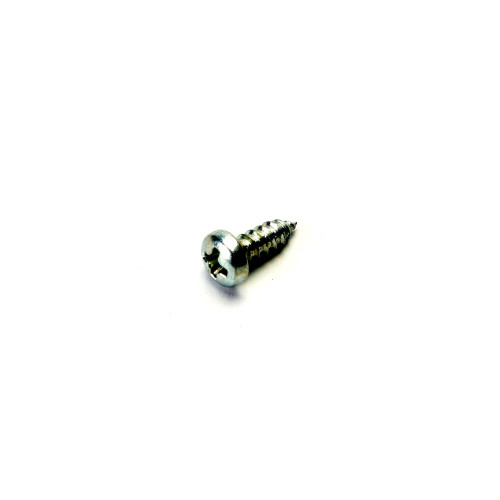Backing Plate Screw (Rally, P/PX 200)