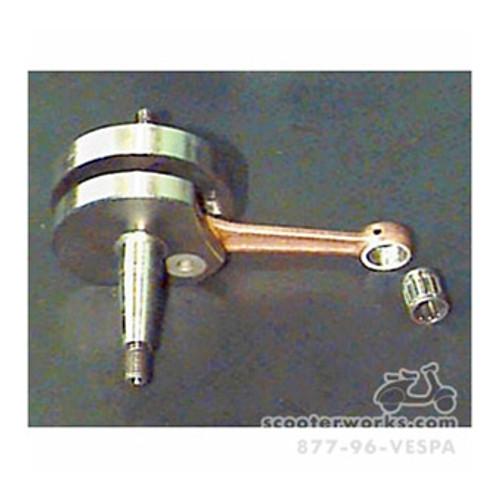 Crankshaft (Small Frame Vespa)
