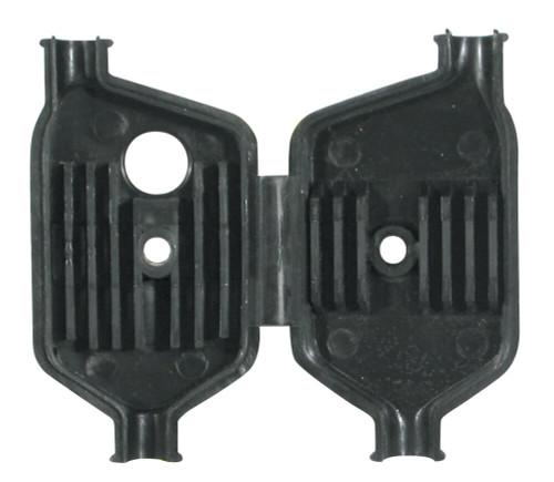 Junction Box, Engine - VSX,VNX