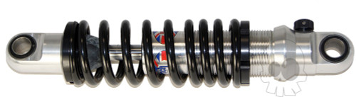 Protech Lambretta Rear Shock Series 1/2