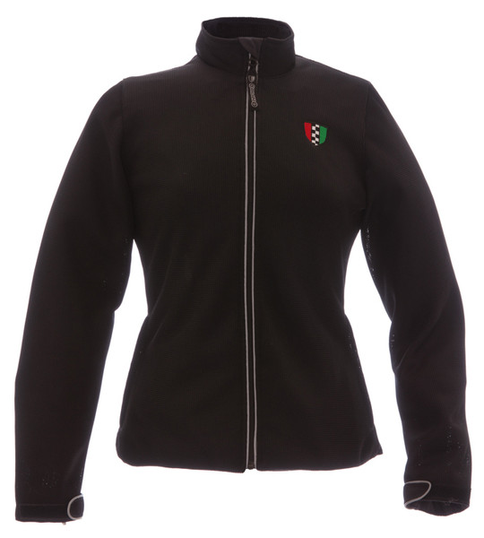 Women's Corazzo Brezza Vented Jacket