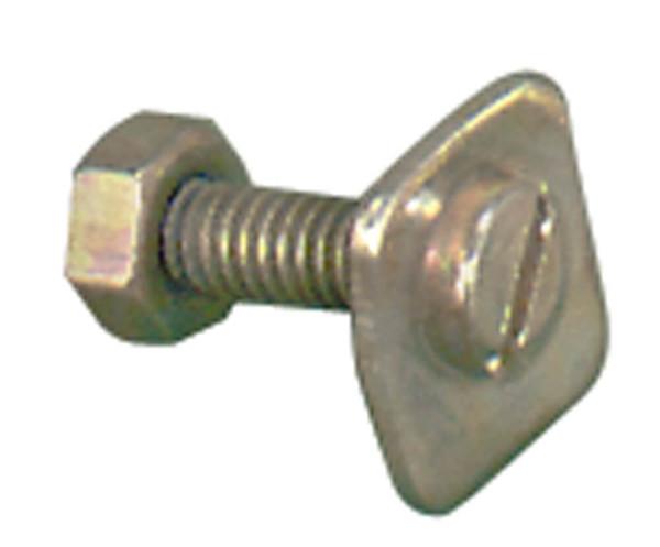 Cowl Trim Screw; VBB1-2,VBC1,VLA,VLB1,VNC1,VNL2,VSB,VSC