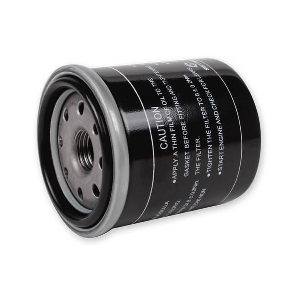 Oil Filter; Genuine, Vespa