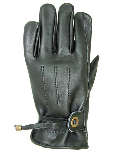 Corazzo Cordero Gloves--Unisex