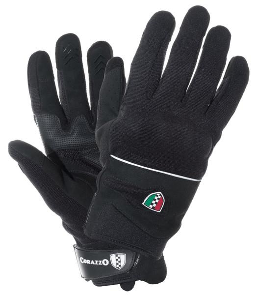 Corazzo Bolla Vegan Gloves--Unisex
