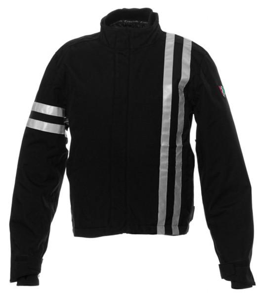 Men's Corazzo 6.0 Jacket