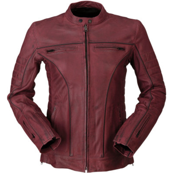 Women's Z1R 410 Jacket