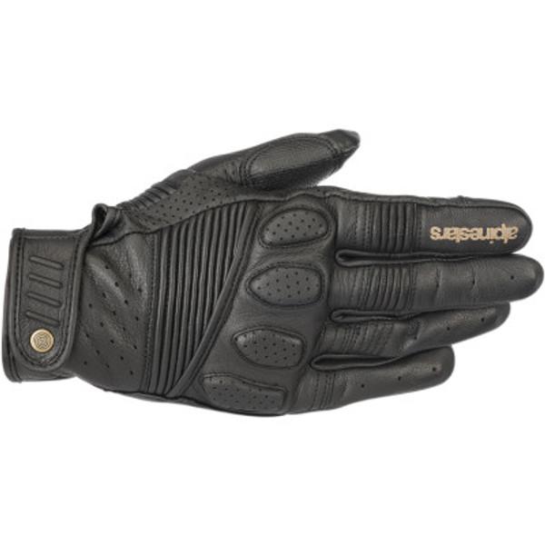 Alpinestars Crazy Eight Gloves--Mens