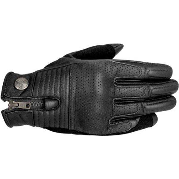 Alpinestars Oscar Rayburn Gloves--Mens