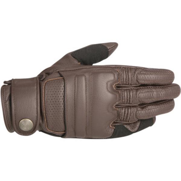 Alpinestars Oscar Robinson Gloves--Mens