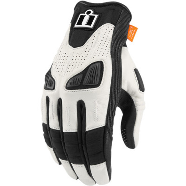 Icon Automag 2 Gloves--Womens