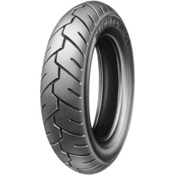 Michelin S1 Tires