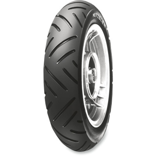 Metzeler ME7 TEEN Tires