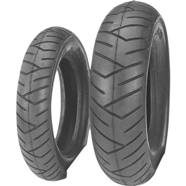Pirelli SL26 Scooter Tires