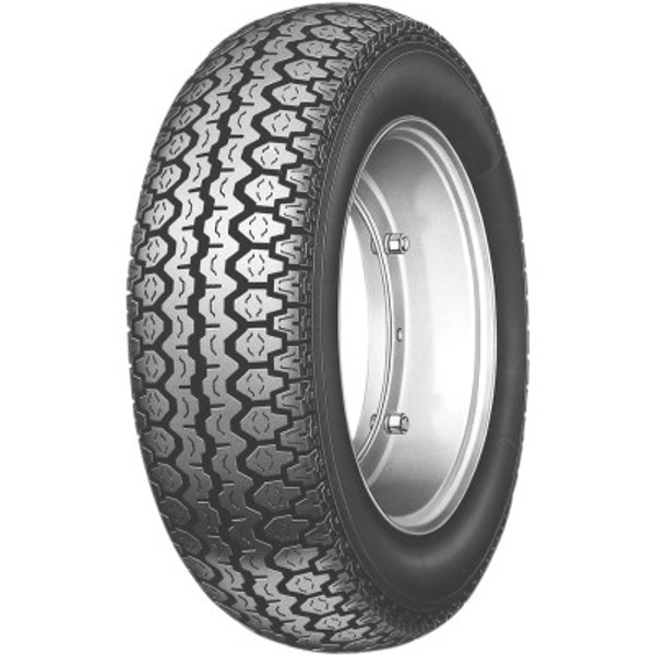 Pirelli SC30 Scooter Tires