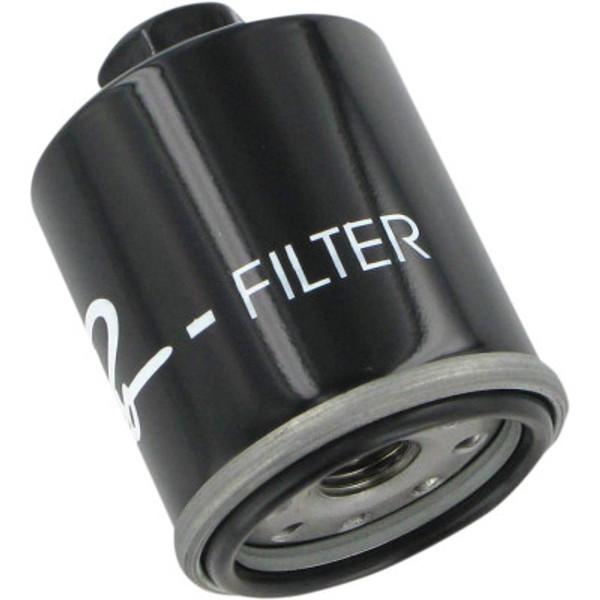 Vespa/Genuine Oil Filter