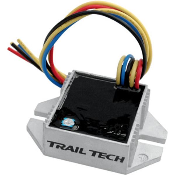 Trail Tech Universal 12V DC Regulator/Rectifier