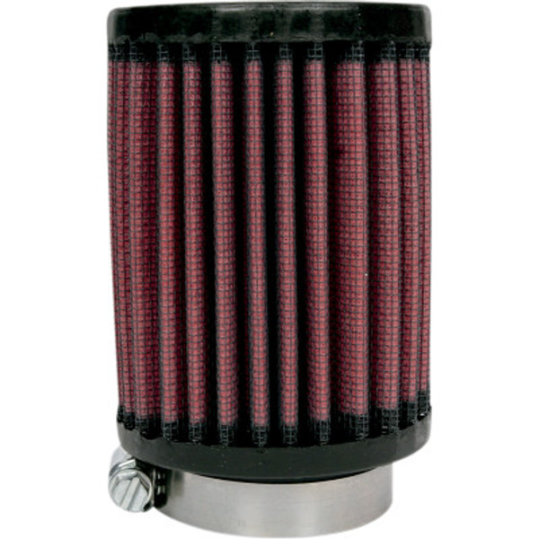 K&N High-Flow Air Filter-48mm