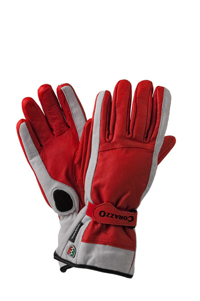 Corazzo Velocitta Insulated Gloves--Unisex-Size XS