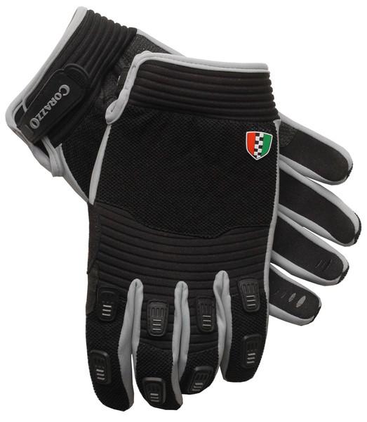 Corazzo Urbano Gloves-Unisex