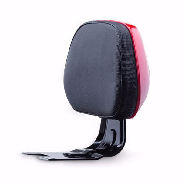 NIU Rear Back Rest; MQi+