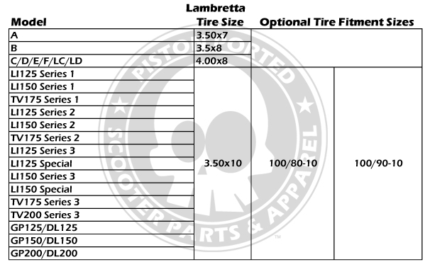 lambretta-tire-sizes.jpg